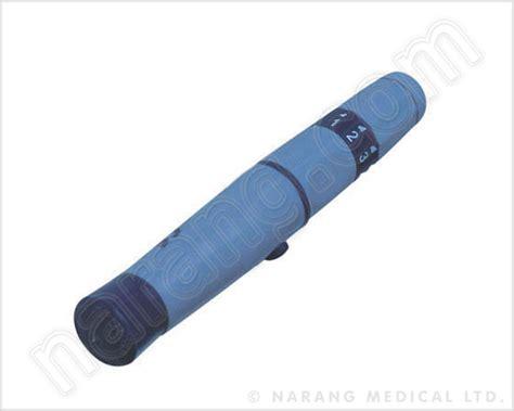 Blood Lancing Device Magic safety lancets safety lancet manufacturer safety lancets suppliers twist lancet