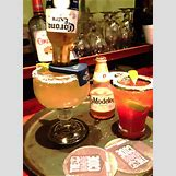 Mexican Food Sopes | 282 x 383 jpeg 167kB