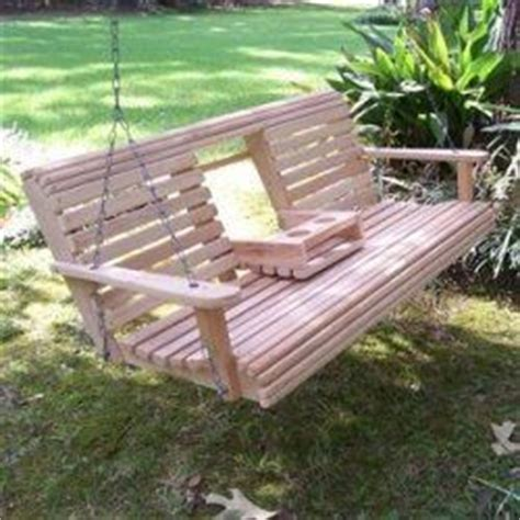 glider swings for adults find the best glider benches or garden swings for adults