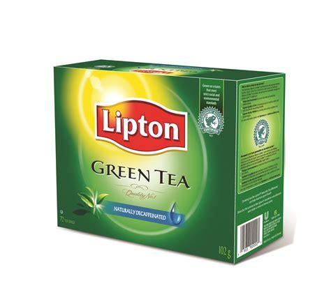 Teh Lipton Green Tea contest win a beautiful gift pack from lipton green teas non s