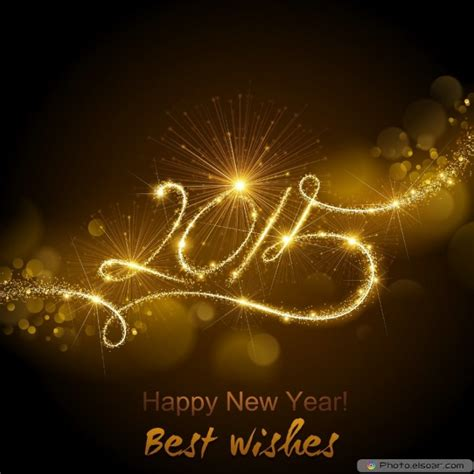 top 10 new year 2015 wishes greetings topteny com