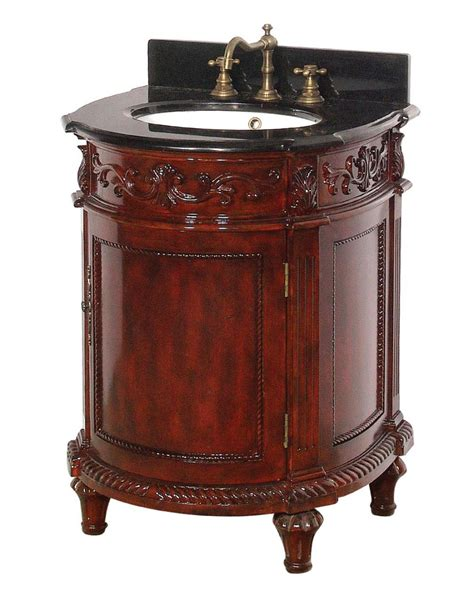 vintage style bathroom vanity updating with antique bathroom vanity interior design inspirations