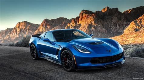 corvette stingray z06 chevrolet corvette 2015 z06 image 119