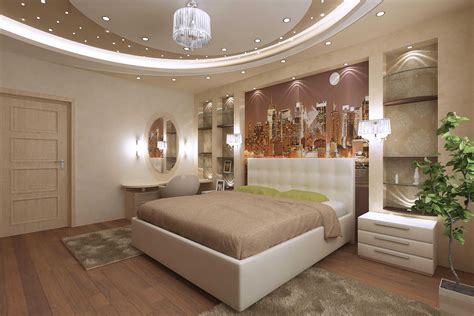 mirrors on ceiling in bedroom ideas with beautiful above