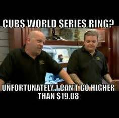 Cubs Suck Meme - cubs suck funny pictures pinterest lol cubbies and cubs