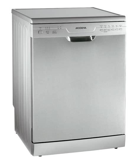 Mesin Cuci Zerowatt daftar harga mesin cuci piring dishwasher terbaru harga kata