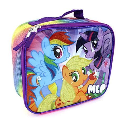 Transformer Pony Lunch 13 best lunch boxes for images on lunch
