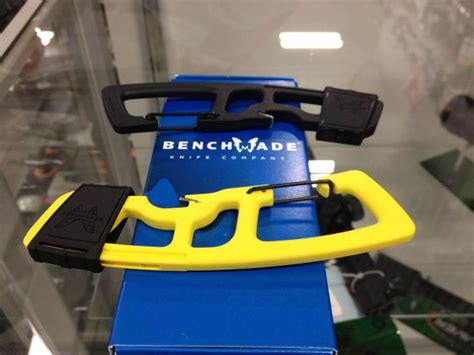 benchmade seat belt cutter 27 best images about knives multi tools tac pens on
