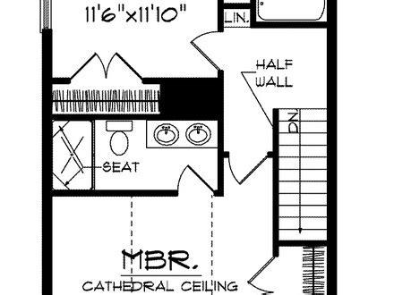 2 bedroom retirement house plans retirement village house plans 17 best 1000 ideas about craftsman style house plans on