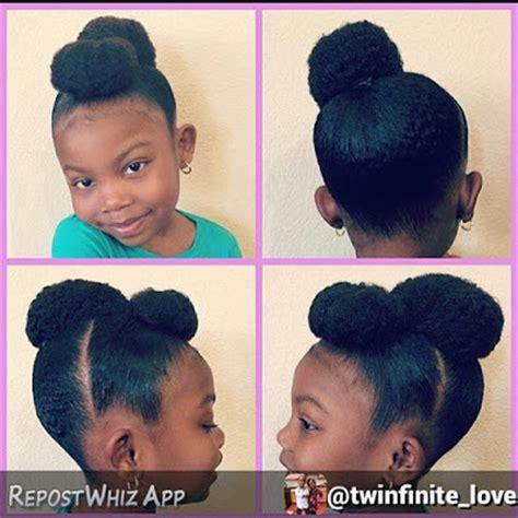 simple shouku weaving in nigeria hair style why are kids wearing weaves ventures africa