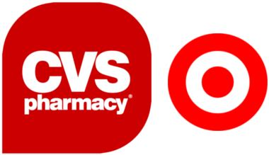 target cvs pharmacy near me search tool prices coupons