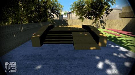 backyard skate park my backyard skatepark outdoor furniture design and ideas