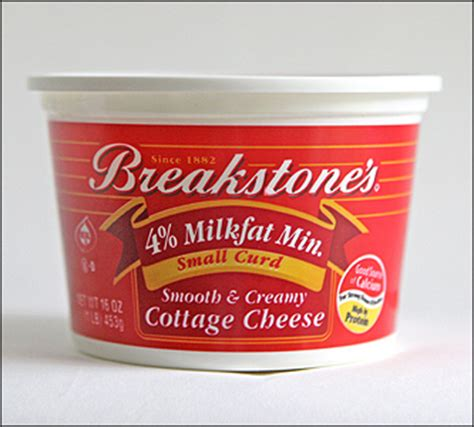 What Tastes With Cottage Cheese taste kitchen cottage cheese boston