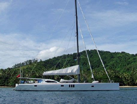 boat sales thailand boats for sale in phuket thailand thailand www