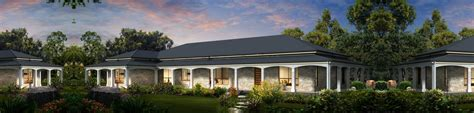 quality modular homes enjoy the best range of quality modular homes in