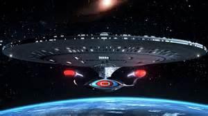 Airwolf Interior Star Trek Sci Fi Blog Star Trek The Next Generation U