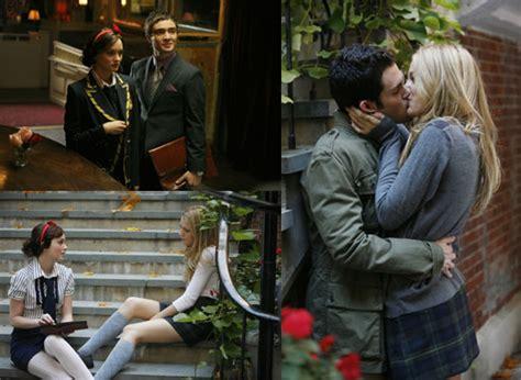 Gossip Fashion Quiz Episode 7 Victor Victrola quot gossip quot 2007 victor victrola 1 7 tv season