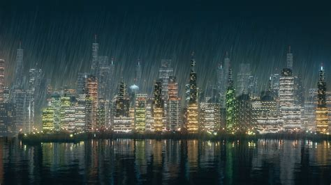 landscaping cities blender tutorial how to create a city landscape