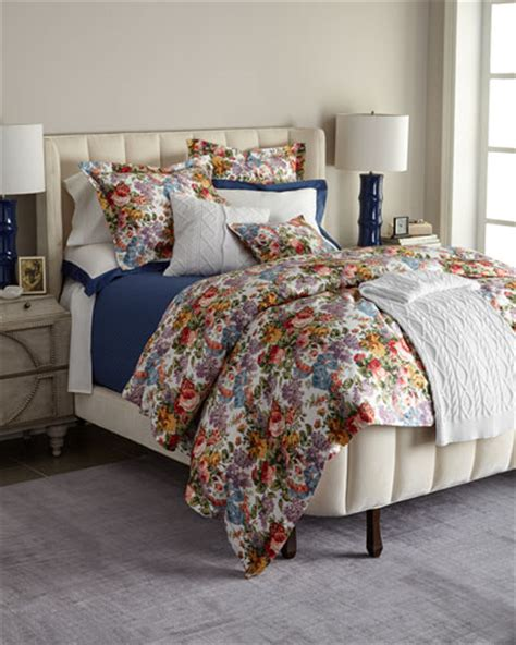 luxury comforter sets comforters at neiman marcus