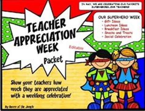 How Much Gift Card For Teacher Appreciation Week - superhero teacher card free printable from more superhero teacher ideas