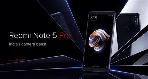 Xiaomi Redmi Note 3 Pro 5 5 Inchi Hardcase Cover Sarung Bumper Elegan xiaomi redmi note 5 pro spezifikationen details