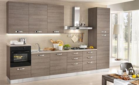 arredamenti a basso costo cucine a basso costo consigli cucine