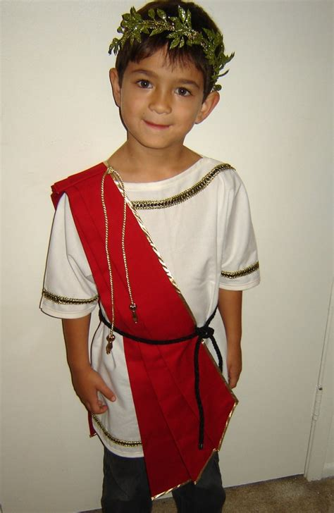 Handmade Costume - cutest handmade costumes for handmade