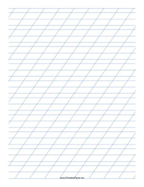 free printable italic handwriting worksheets printable italic practice paper