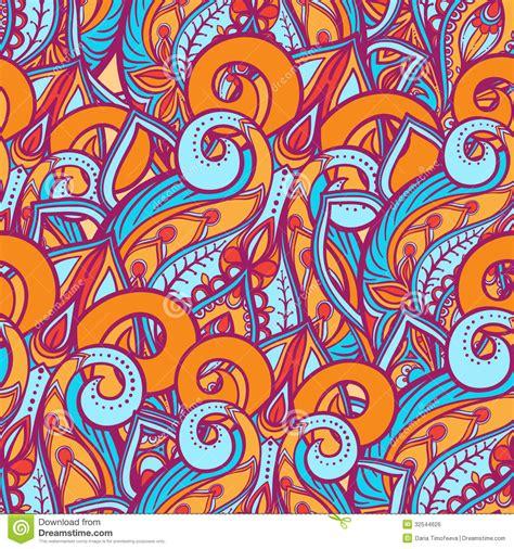 color pattern nature color patterns