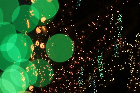 best christmas lights in oklahoma guide the best holiday light displays in oklahoma this