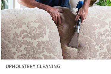 Upholstery Cleaning Ga by Winder Carpet Cleaning Barrow Carpet Cleaning Ga