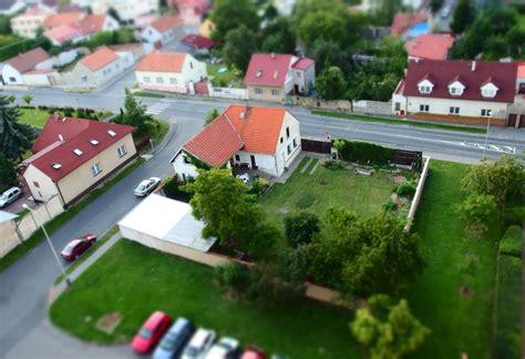 suche eigenheim kaufen eigenheim verkaufen vorsicht vor illusionen newhome ch
