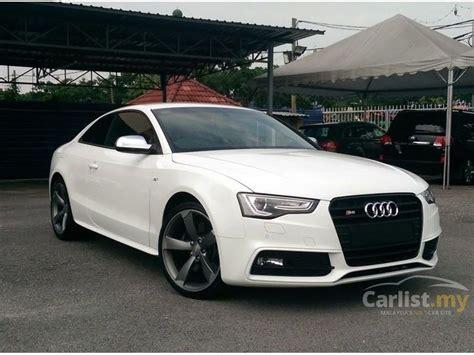 manual cars for sale 2012 audi s5 auto manual audi s5 2012 tfsi quattro 3 0 in kuala lumpur automatic coupe white for rm 355 000 1992344