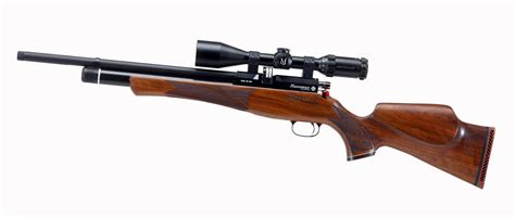 Your Home Design Ltd Reviews daystate ltd world class airguns