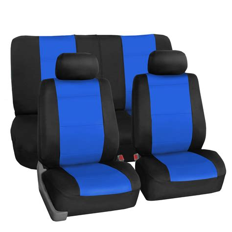 jeep car seat covers south africa jeep waterproof seat covers ebay autos post