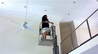 how to change light bulb in high ceiling change light bulb high ceiling shanti designs