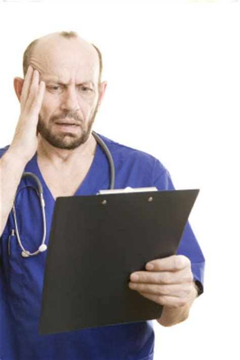 Can You Sue A Doctor For Wrong Diagnosis 5 by Doctor Diagnosis Malpractice Mistake Claims
