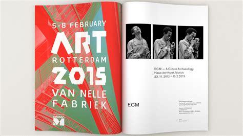 art design new orleans magazine aesthetica magazine advertise