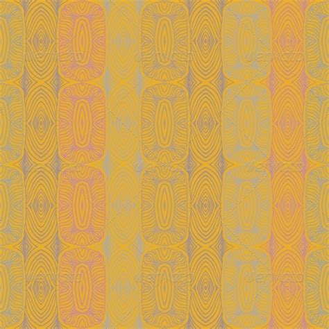 mexican pattern wallpaper mexican background powerpoint backgrounds for free