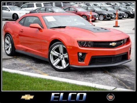 how to sell used cars 2012 chevrolet camaro electronic toll collection sell used 2012 chevrolet camaro zl1 in 15110 manchester rd ballwin missouri united states