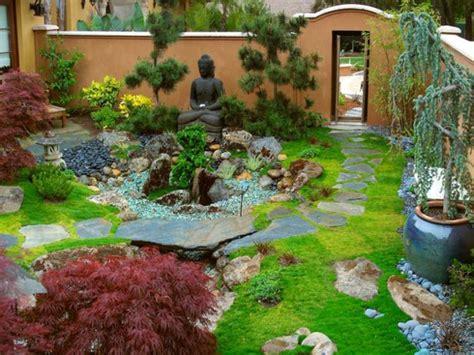Zen Garten Anlegen by Zen Garten Anlegen Leichter Als Sie Denken