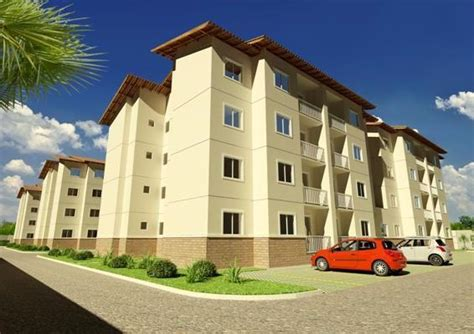 compra apartamento comprar apartamento em sp