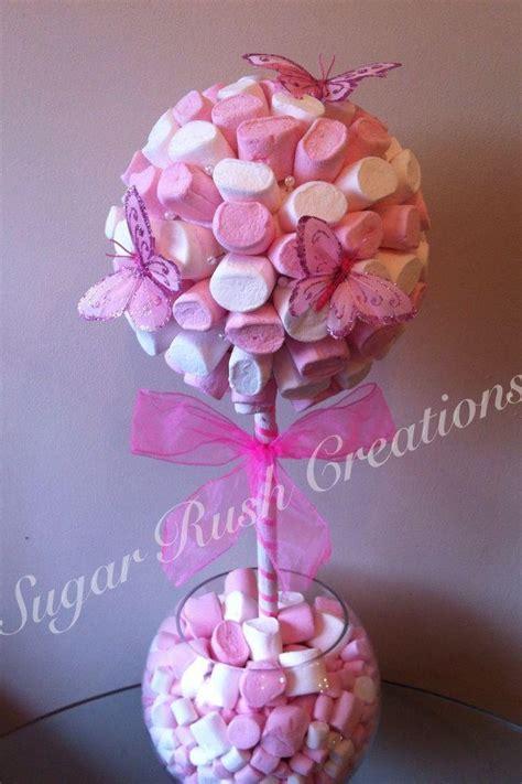 marshmallow gifts best 25 marshmallow tree ideas on pinterest sweet trees