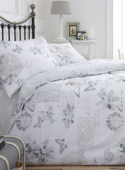 Bhs Duvets by Butterfly Bedding Butterfly Bedding Set Bedding Sets