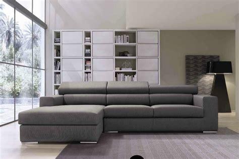 divani pordenone divani e divani pordenone home design ideas home