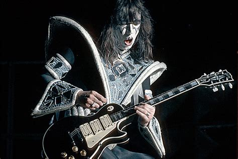 Sharp Ace Top Ten top 10 ace frehley songs