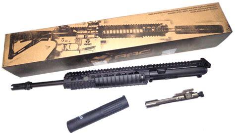 barnes grain tac tx guns ammo the preeminent and most