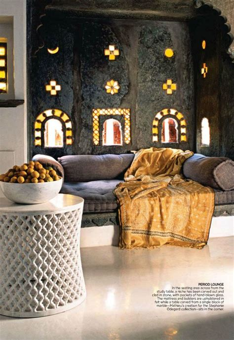 traditional indian living room designs best 25 indian interiors ideas on