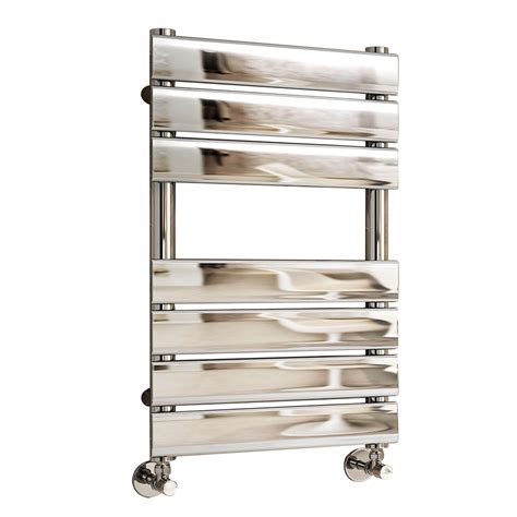 bathroom electric towel rail heaters designer flat panel heated towel rail bathroom heater uk