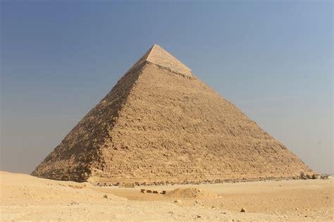 interieur pyramide de kh phren jour 2 partie 2